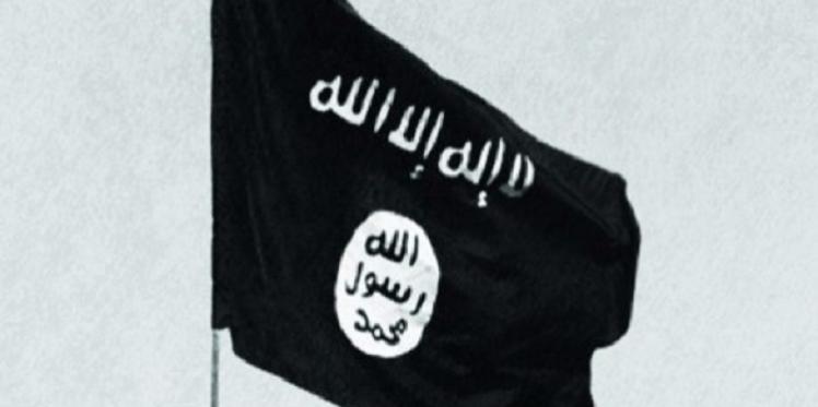 حادثة إنزال العلم في الزعفران: إطلاق سراح جميع الموقوفين