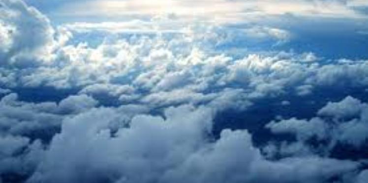 حالة الطقس اليوم: السبت 5 مارس 2016