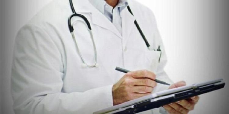 الهند: طبيبان إستخدما ساق مبتورة لمريض كوسادة له