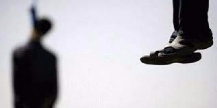 خزندار: العثور على جثة سائق تاكسي مربوطة في سقف منزله