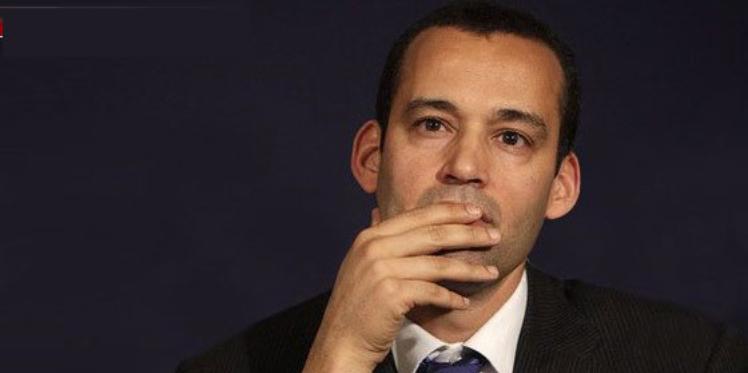 ياسين إبراهيم ينفي تكليف مؤسسة فرنسية مالية بإعداد المخطط الخماسي