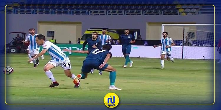 الدوري المصري : برنامج مباريات اليوم لحساب الجولة الـ13..والنقل التلفزي