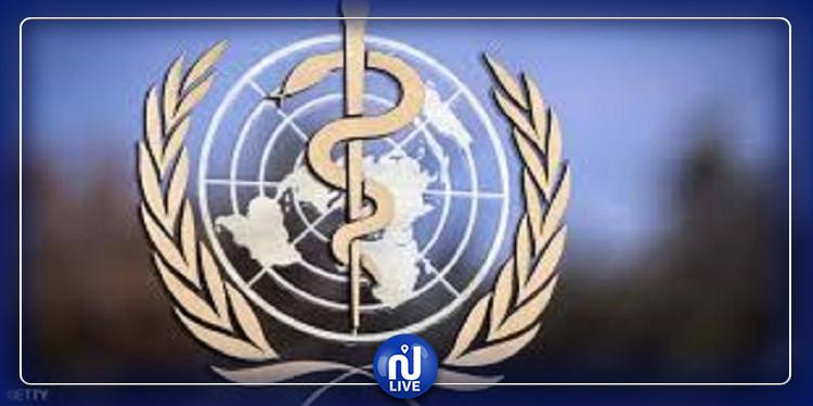 الصحة العالمية تحذر الدول العربية من تفشي كورونا خلال الشهر الكريم