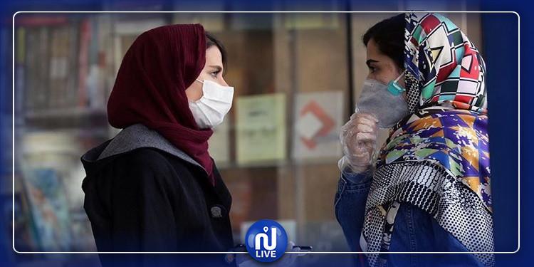 سلطنة عمان: ارتفاع حالات الشفاء من فيروس كورونا لـ57 حالة