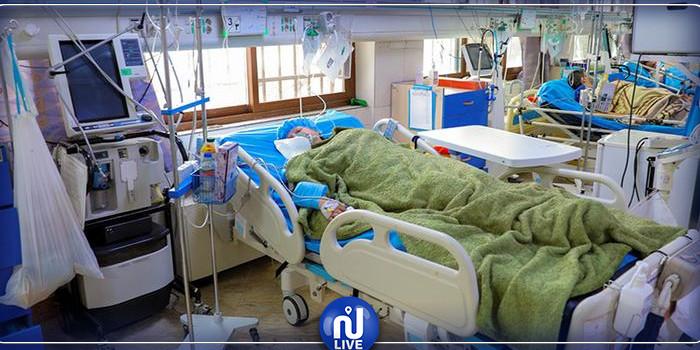 لبنان يسجل 7 إصابات جديدة بـ فيروس كورونا