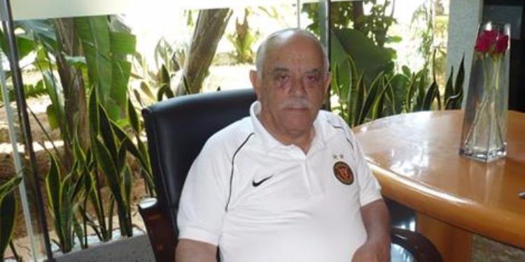 عامر البحري: الفقيد حسن ببو نجح في لمّ شمل العائلة الترجية وإثناء حمدي المدب عن الاستقالة