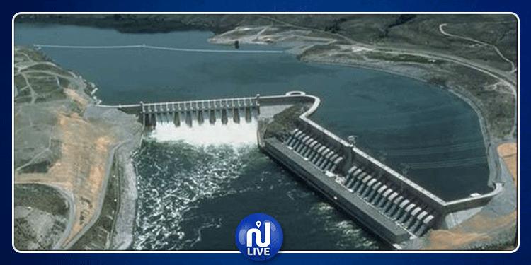 إثيوبيا: الانتهاء من أشغال بناء سد النهضة في 2022
