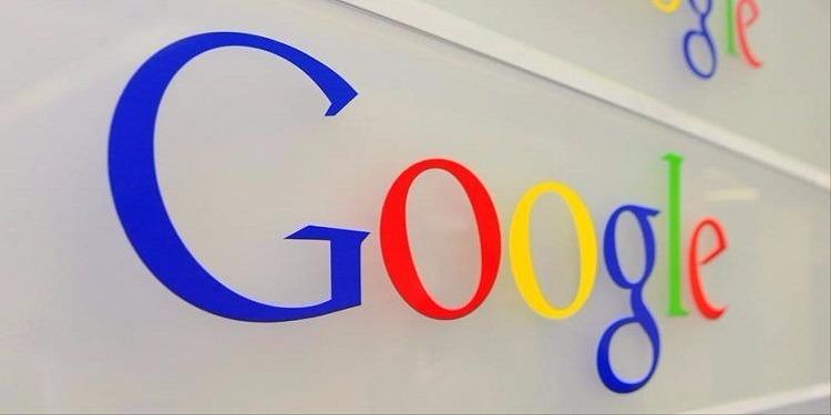 موسكو تطالب ''غوغل'' بغرامة مالية