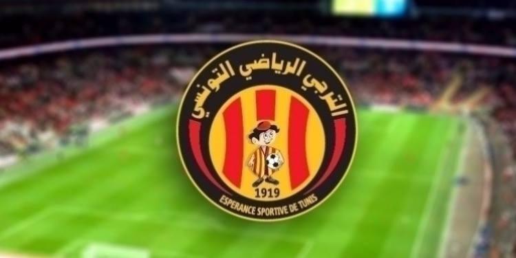 Match nul de l'Espérance avec le club saoudien d'Al-Aïn, en amical