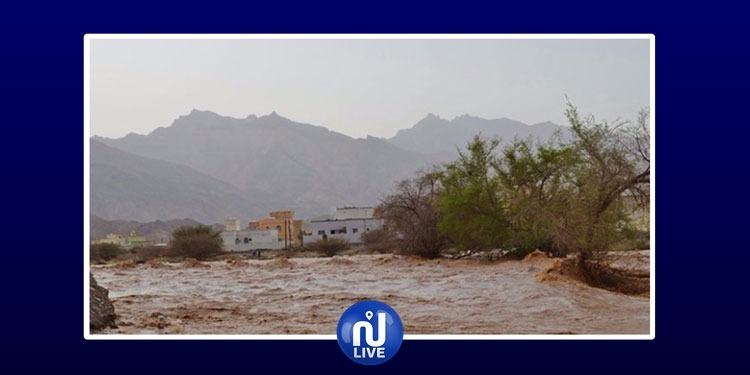 قابس: سنة على مرور فيضانات ''مارث'' والدولة لم تصرف التعويضات