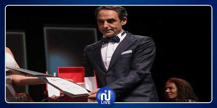 محمد الظريف وأحمد الحفيان مرشحان لنيل جائزة في مهرجان ''كـان''