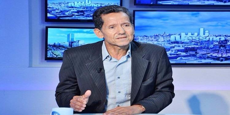عثمان الجلولي: ''العاملون في المصحات الخاصة يتعرضون إلى الإستغلال والإستعباد''