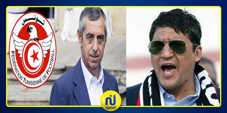 زياد الجزيري: لو كنت مسؤولا لأقلت جيراس مباشرة بعد مباراة موريتانيا