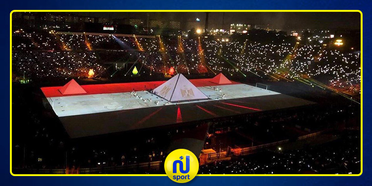 بعد النجاح التنظيمي للكان: الاتحاد المصري يرحب باستضافة السوبر الأوروبي