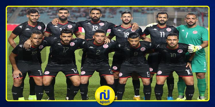 تصفيات 'شان' 2020: المنتخب التونسي ينتصر على المنتخب الليبي بالحد الأدنى المطلوب