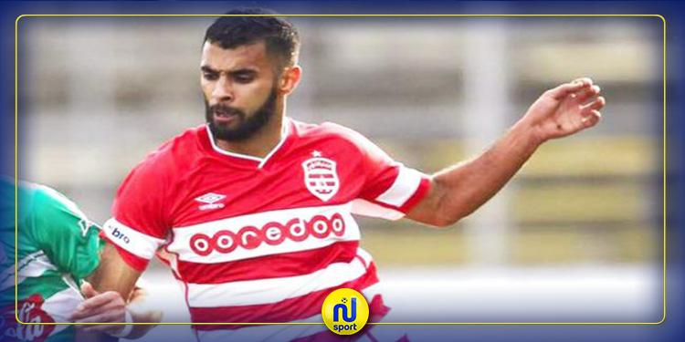خاص: عبد القادر الوسلاتي يحل بتونس تمهيدا للتعاقد مع النادي الإفريقي