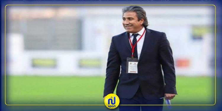 بقيادة نبيل الكوكي: وفاق سطيف يتأهل إلى ربع نهائي كأس الجزائر