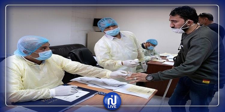 وزارة الصحة الكويتية تعلن عن شفاء 3 حالات جديدة من المصابين بـ'كورونا'