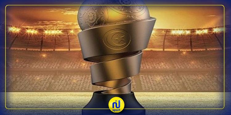 الترجي الرياضي يواجه النادي الصفاقسي الأحد القادم في نهائي كأس السوبر