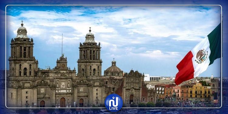 المكسيك تُعلن عن تسجيل أول وفاة بفيروس كورونا