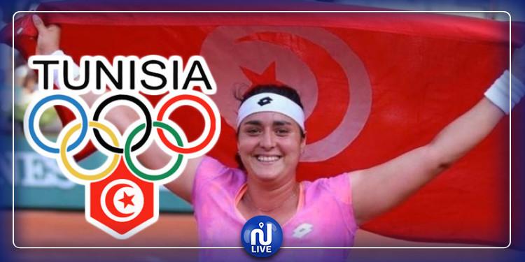 اللجنة الوطنية الأولمبية تتخذ عديد الإجراءات لفائدة رياضيي النخبة