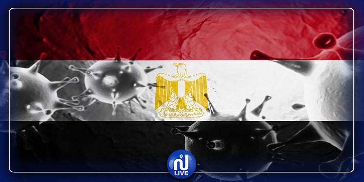 مصر: إقرار تيسيرات ضريبية جديدة لمواجهة كورونا