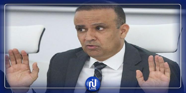 الجريء: إيقاف الموسم الرياضي سيتسبب في خسائر بقيمة 60 مليون دينار