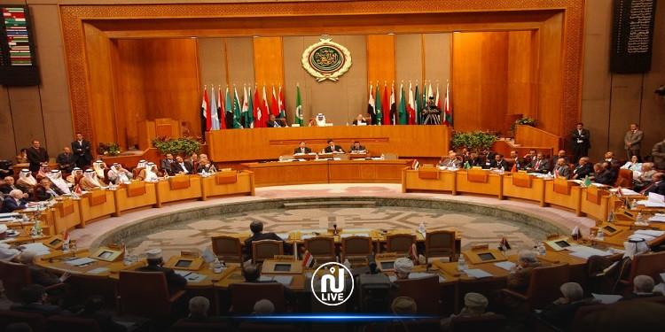 الأردن ومصر تدعوان لعقد اجتماع طارئ لجامعة الدول العربية