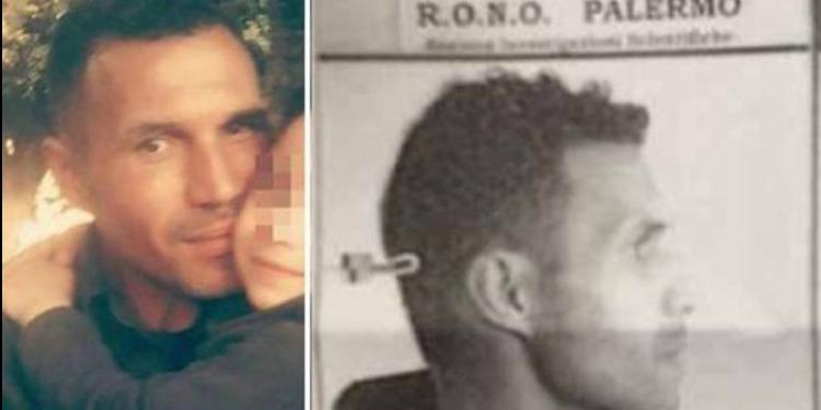 من حذّر سفارة إيطاليا بتونس من إعتزام عاطف المثلوثي تنفيذ عمليات إرهابية في روما؟
