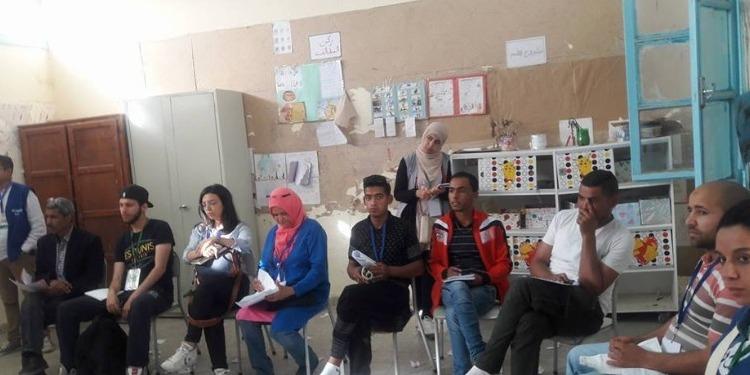 Municipales 2018-ISIE: Le taux de participation a atteint 50,99%, à Mdhilla