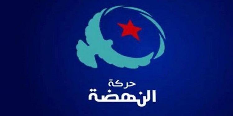 حركة النهضة تؤكد انفتاحها حول كل مبادرة من أجل تغيير القانون الانتخابي