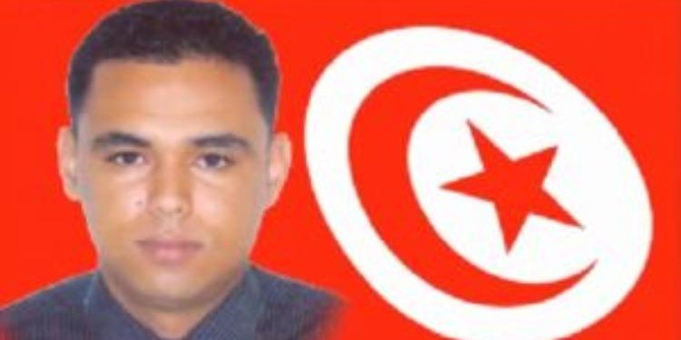 بن قردان: عائلة الشهيد عبد العاطي عبد الكبير تتعرض إلى تضييقات تُهدد سلامتهم (صور)