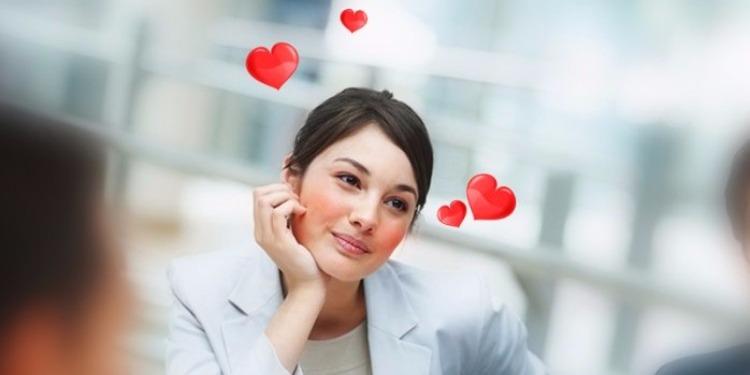 بعد أن عجز العالم عن فهمها: علماء يفسرون ظاهرة ''الحب من أول نظرة''