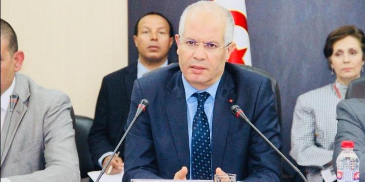 جندوبة: عماد الحمامي يعلن عن جملة من القرارات لفائدة المؤسسات الصحية بالولاية