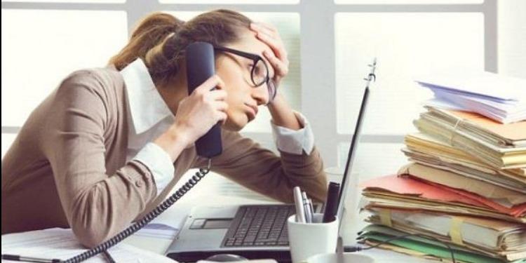 6 أسئلة يجب أن تسألها لنفسك قبل التفكير في تغيير وظيفتك!