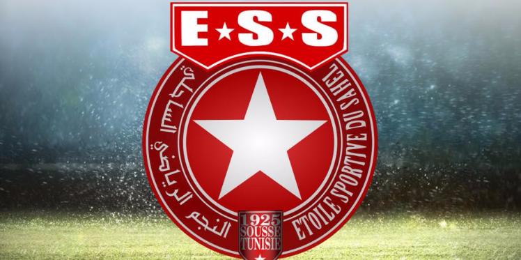 كرة الطائرة: النجم الساحلي بطل العرب
