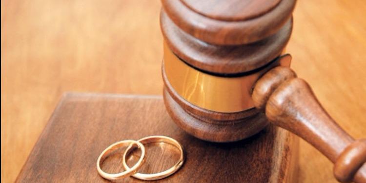 القضاء الأوروبي لا يعترف بالطلاق الغيابي في المحاكم الشرعية الإسلامية