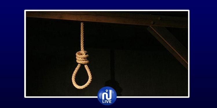 سوسة: الإعدام شنقا لعون أمن معزول