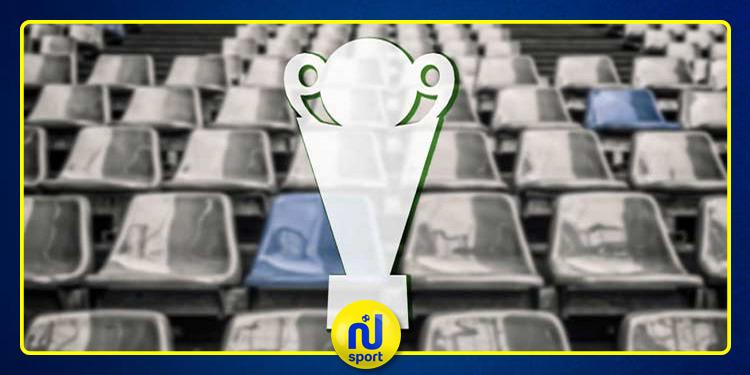 كأس الكاف: قائمة الفرق المتأهلة الى حد الان الى دور المجموعات