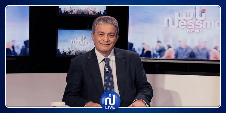 منذر بلحاج علي: النهضة تريد انتخاب أعضاء محكمة دستورية من جماعتها