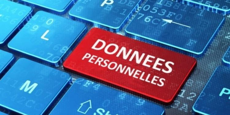 Données personnelles: Le projet de loi, bientôt en conseil des ministres