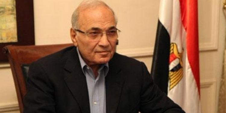 أحمد شفيق يتراجع عن الترشح للانتخابات المصرية
