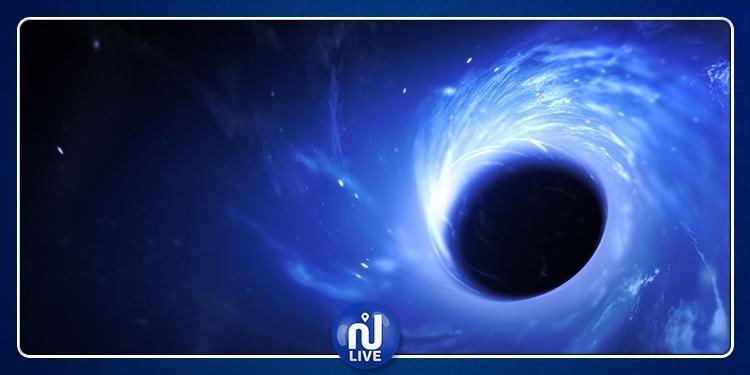 العالم يترقب أول صورة لثقب أسود