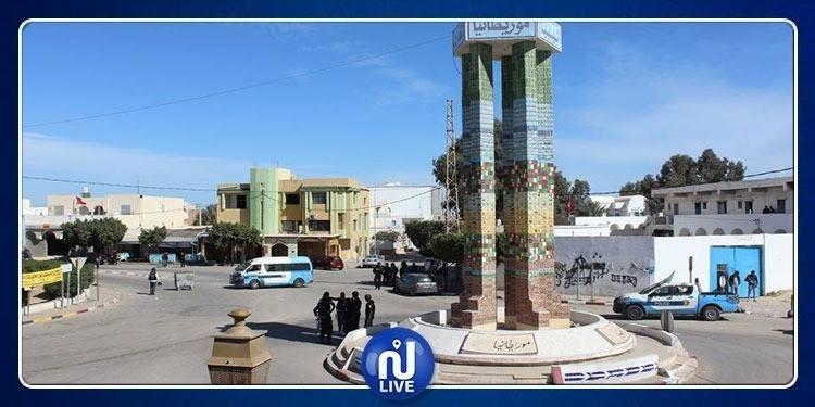 Médenine : demain jeudi 7 mars jour chômé à Ben Guerdane
