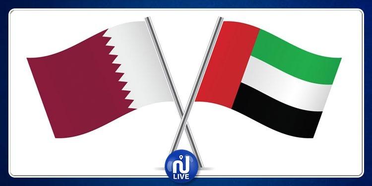 الإمارات ترد على شكوى قطرية بـ''التمييز العنصري'' في جنيف