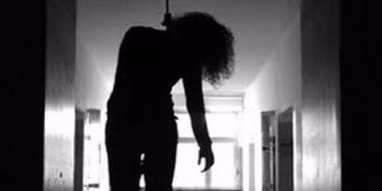 باجة : إنتحار أم لـ 3 أطفال شنقا بجانب منزلها