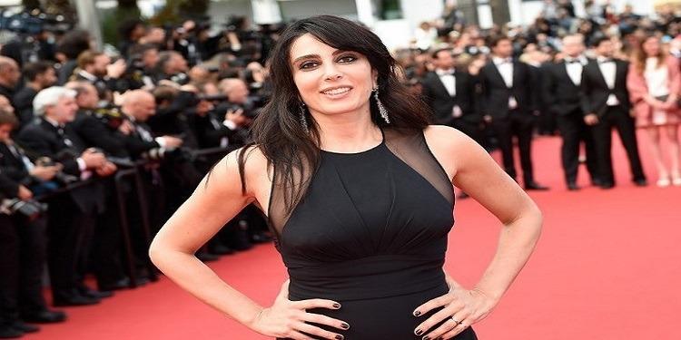 Capharnaüm de Nadine Labaki, prix du jury de Cannes