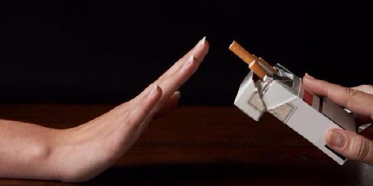 بسبب التدخين.. بين 30 و40 حالة وفاة يوميا في تونس
