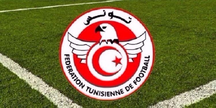 Amical Tunisie-Cameroun: Forfait de Hamza Mathlouthi et Youssef Msakni