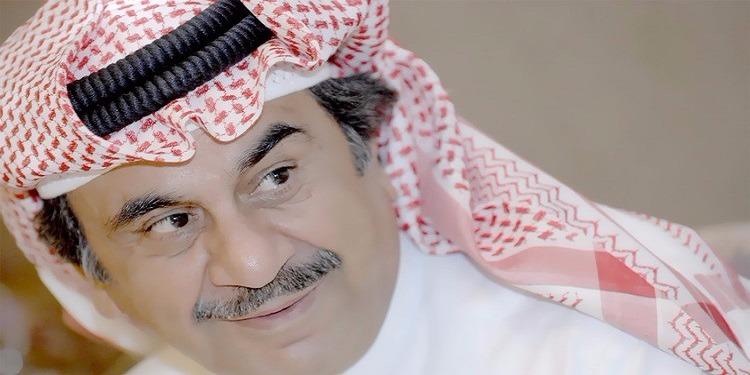 وفاة الكوميدي الكويتي الشهير عبد الحسين عبد الرضا